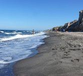 baxedes-beach